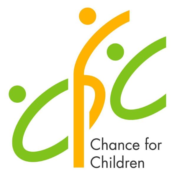 Chance for Children